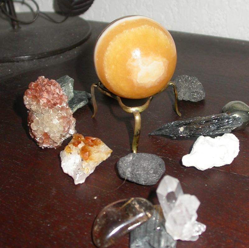 petites idées pour l'utilisation de vos pierres : et vous ?  Dscn6212