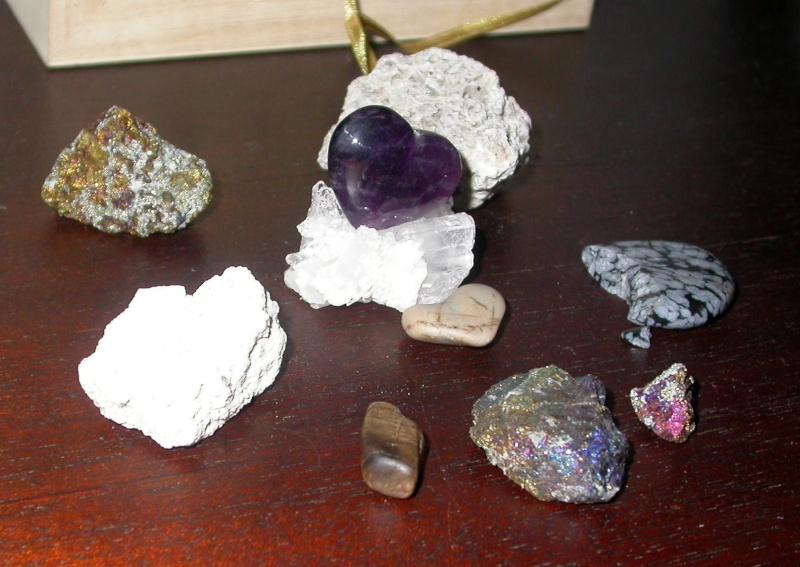 petites idées pour l'utilisation de vos pierres : et vous ?  Dscn6213