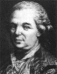 Franz-Anton Mesmer Mesmer10