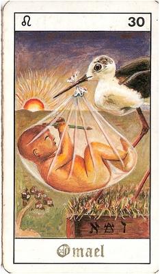 L'égo et sa place dans une recherche spirituelle 59684610