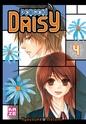 DENGEKI DAISY de Kyousuke Motomi Dengek13