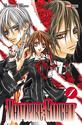 VAMPIRE KNIGHT de Matsuri Hino Vampir10