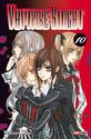 VAMPIRE KNIGHT de Matsuri Hino Vampir19