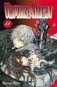 VAMPIRE KNIGHT de Matsuri Hino Vampir20