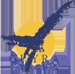 forum d'oiseaux !fleur Logo13
