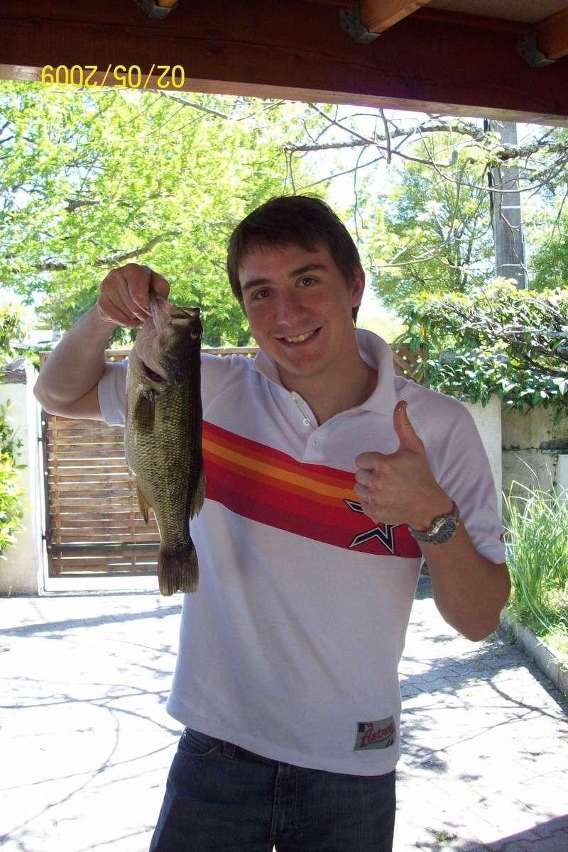 Les Astros Fish ! 110_0212