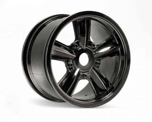 Même type de pneus que ceux d'origine E5295510