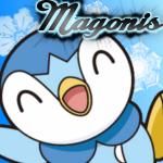 Commande de Kit (Signature + avatar) de Magonis Magoni12