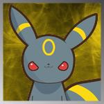 Signature et avatar Saphira 1992 Saphir10