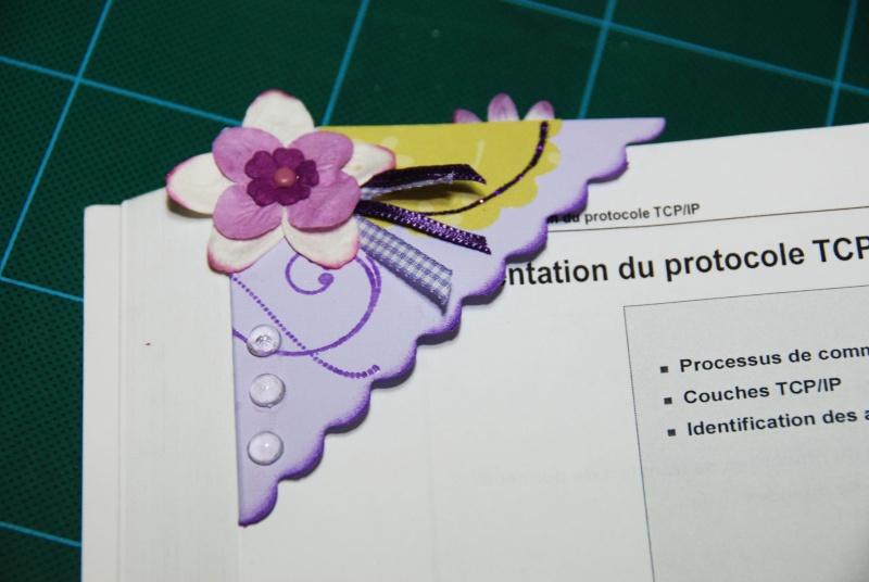 récap cadeaux 2010 Marque10
