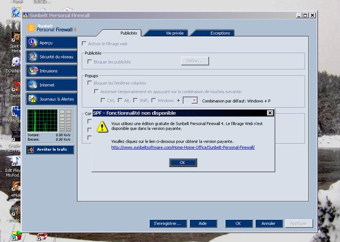 Sunbelt firewall Sans_t10