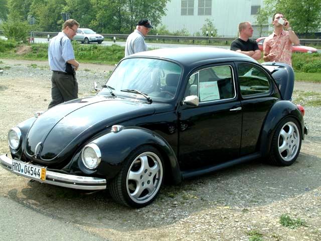 1302 german-look Dscf0310