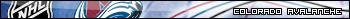 Colorado Avalanches