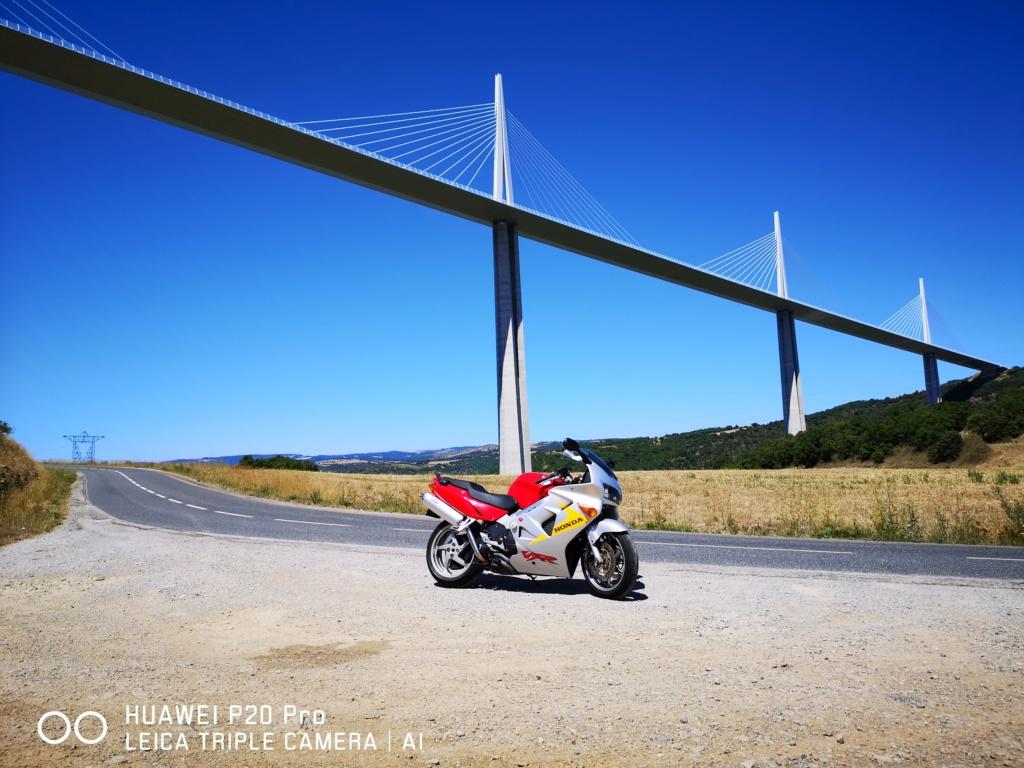 Un GTIste chez les motards - Page 2 Img_2063