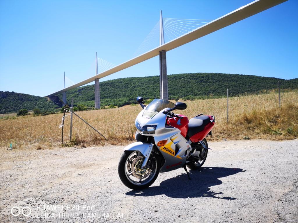 Un GTIste chez les motards - Page 2 Img_2065