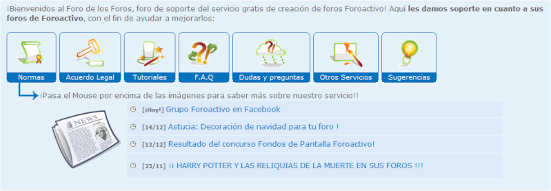 Tag fff en Foro ayuda de Foroactivo.com Andice10