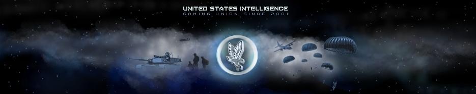 United States Intelligence