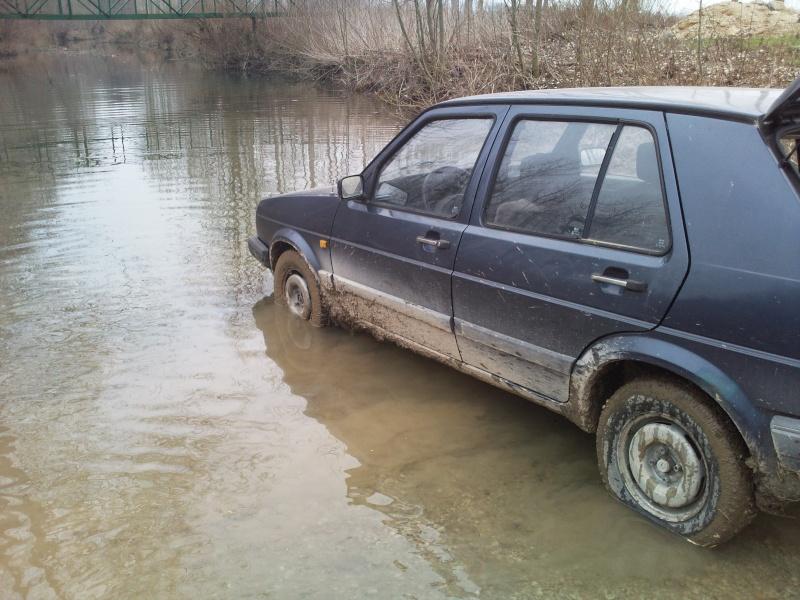 Suzuki  410 Photo016