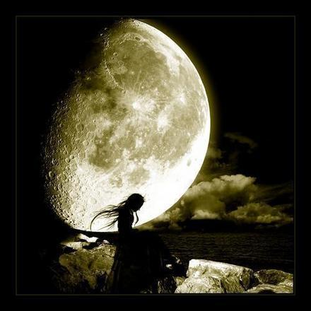 Buonanotte - Pagina 22 Moonsh10