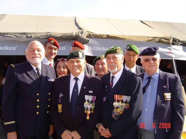 [ Associations anciens Marins ] L'ACOMAR du VAR à CAMÉRONE 2008 Dsc03911