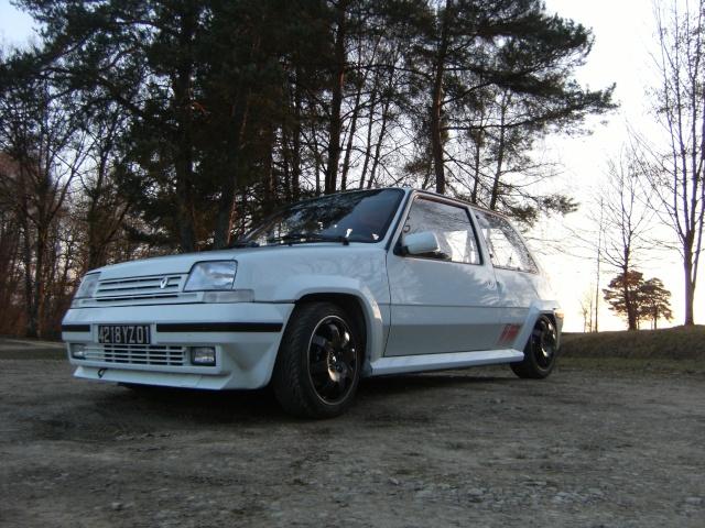 gt turbo et megane rs 00512