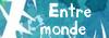 Entre Monde Em_10012