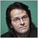 Ralf Rothmann [Allemagne] 2008_010