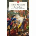 Hubert Monteilhet 22531110