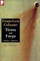 Francisco Coloane [Chili] 28594010