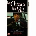 Les films de route, de voitures (et d'autres choses...) - Page 3 Chose10