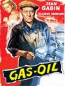 Les films de route, de voitures (et d'autres choses...) Gas_oi10