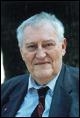 Hubert Monteilhet Montei10