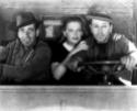 Les films de route, de voitures (et d'autres choses...) Theydr10
