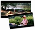 Les films de route, de voitures (et d'autres choses...) - Page 3 Voyage10
