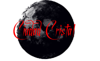 Ciudad Cristal//ROL// El caos reunido en una sola cuidad. Ciudad10