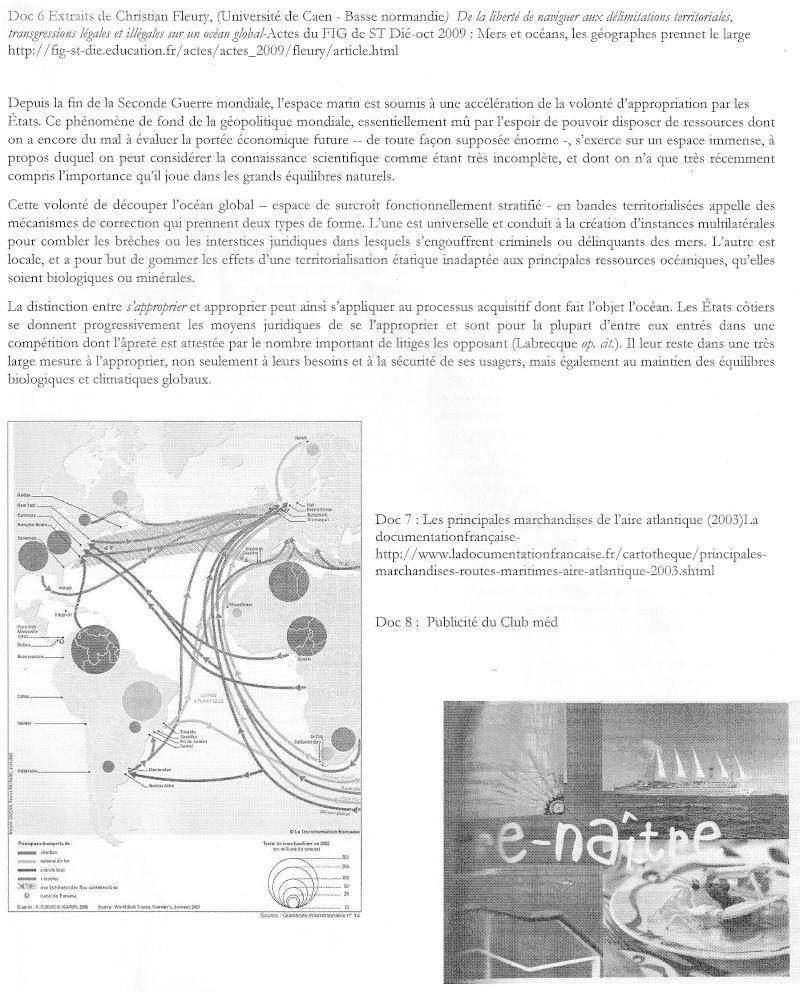 Débat du mois d'avril 2010 : La mort de Paskoff est-elle un tournant pour la géographie littorale ? 410