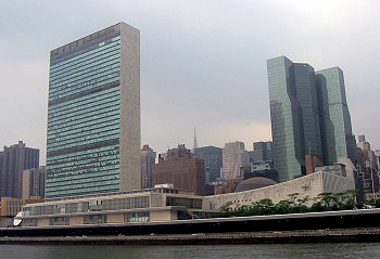 L'Organisation des Nations Unies - L'ONU Aaa10