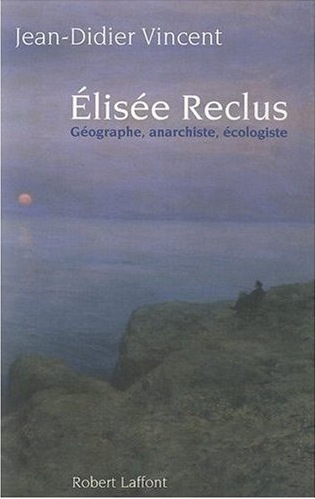 Bibliographie sur le thème des géographes du monde entier Alisae10