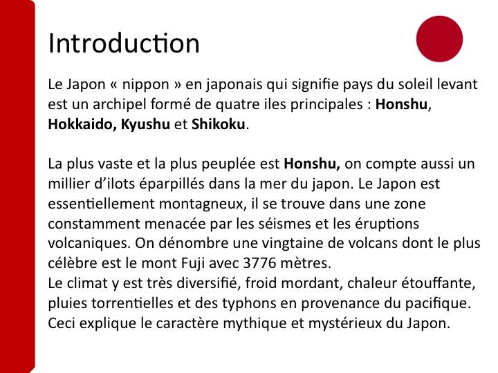 Le Japon (powerpoint de cours général) Diapos13