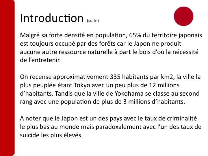 Le Japon (powerpoint de cours général) Diapos14