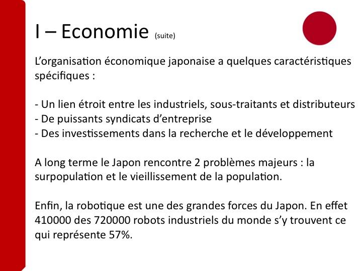 Le Japon (powerpoint de cours général) Diapos16