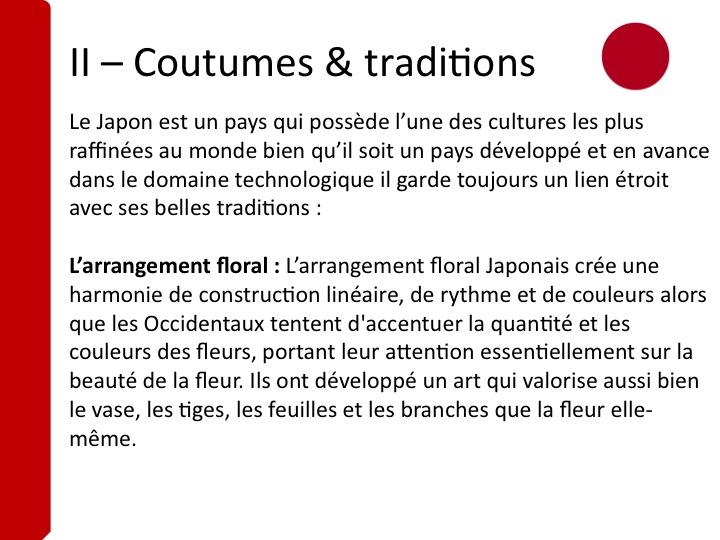 Le Japon (powerpoint de cours général) Diapos17