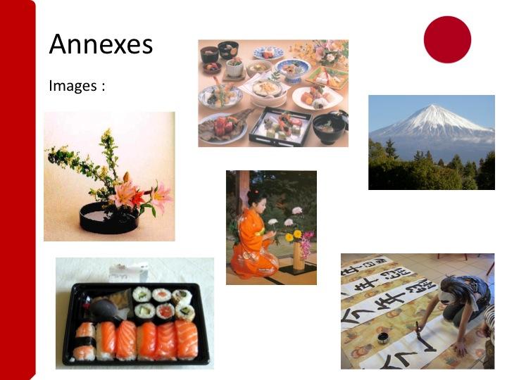 Le Japon (powerpoint de cours général) Diapos24