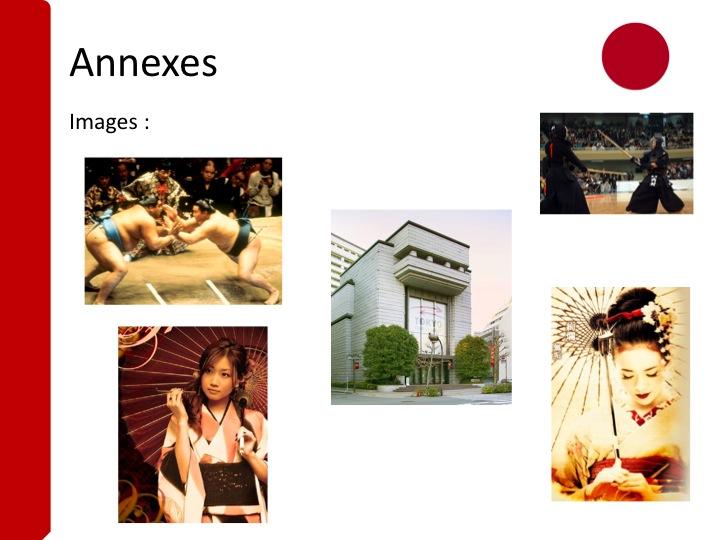 Le Japon (powerpoint de cours général) Diapos25