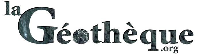 Géothèque : site et blog intéressants Geothe10