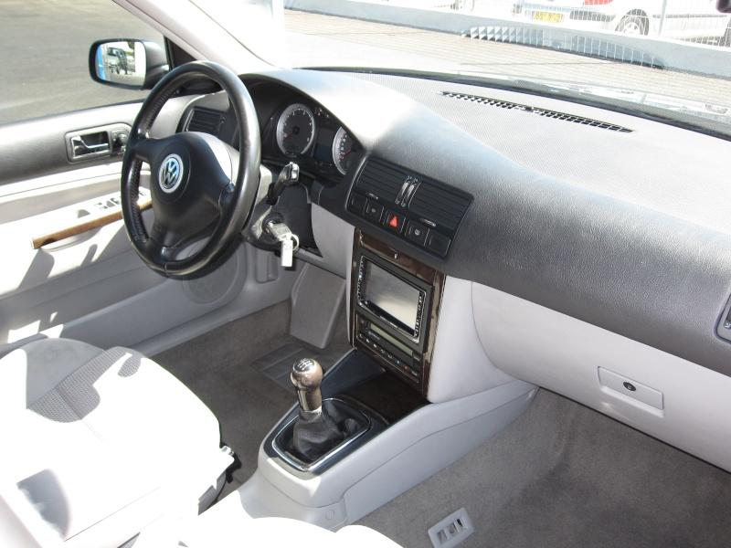 VW Bora Variant TDI 150 modif 220....... Img_0413