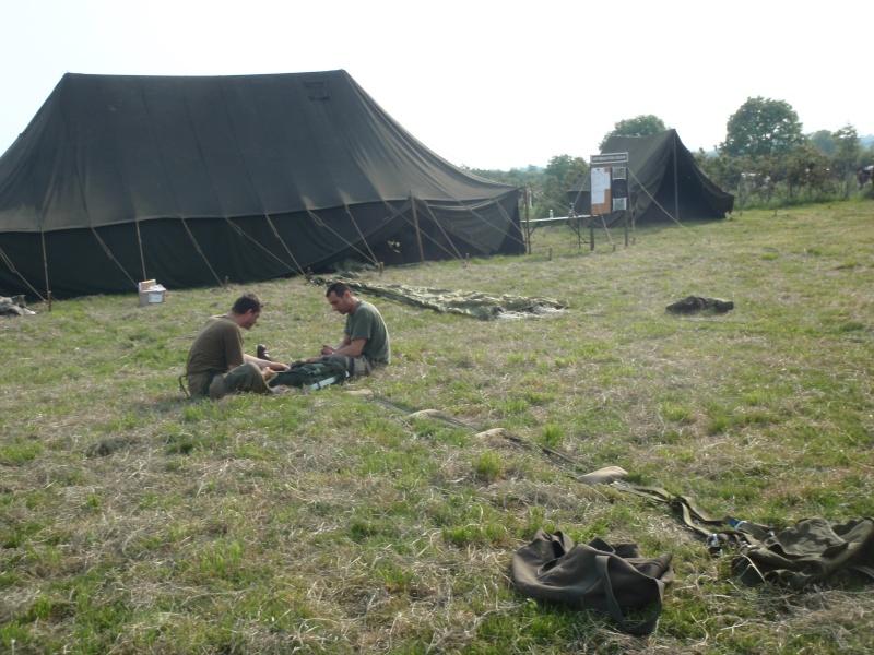 Debriefing Normandie 2010 : JOYEUX ANNIVERSAIRE ABC !!! P6050010