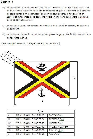Pavillon de la force navale 1_pavi10