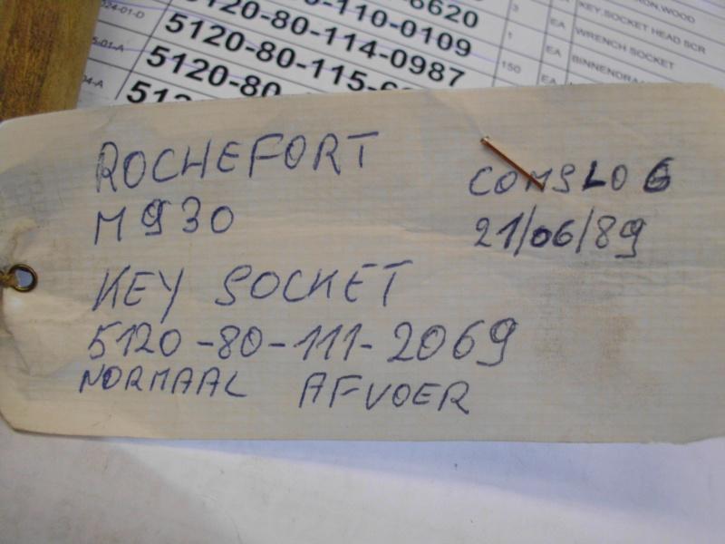 M930 ROCHEFORT - Page 13 5120-811