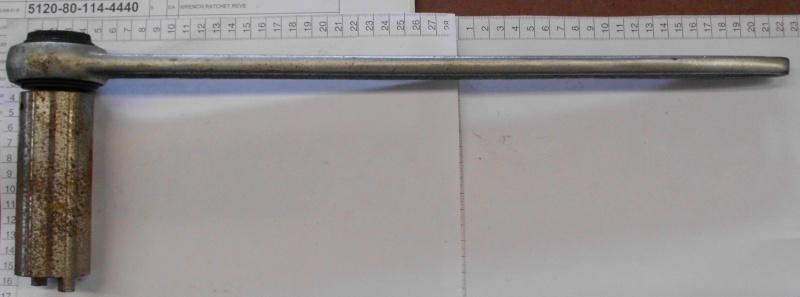 M930 ROCHEFORT - Page 13 5120-812